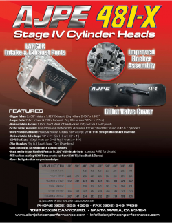 481x head flyer12-15