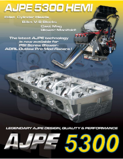5300 flyer front