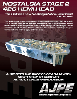 NFC2 flyer front