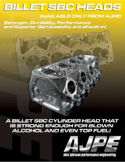 SBC flyer front