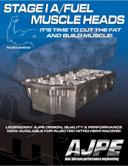 musclehead flyer front