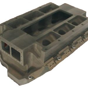 481-X Intake Manifolds