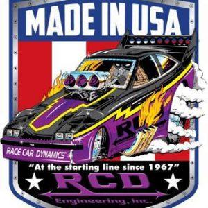 RCD Misc Parts